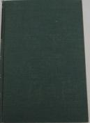 Great Books of the Western World (1952) Vol. 11 [Hardback]