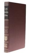 Great Books of the Western World (1952) Vol. 35 [Hardback]