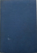Great Books of the Western World (1952) Vol. 38 [Hardback]