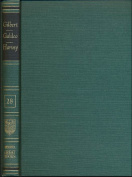 Great Books of the Western World (1952) Vol. 28 [Hardback]
