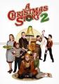 A Christmas Story 2 [Region 4]