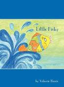 Little Fishy