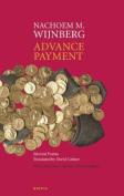 Advance Payment