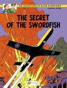The The Adventures of Blake and Mortimer