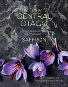 The Taste of Central Otago