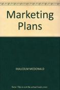 Marketing Plans (How to Prepare them