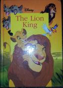 The Lion King [Hardback]