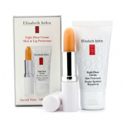 Eight Hour Cream Skin & Lip Protectant Special Value Set