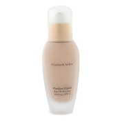 Flawless Finish Bare Perfection Makeup SPF 8 - # 52 Warm Sunbeige, 30ml/1oz