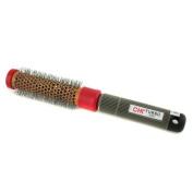 Turbo Ceramic Round Nylon Brush - Small (CB01), -