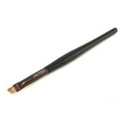 The Makeup Eye Brow & Eyeliner Brush - #6, -