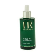 Helena Rubinstein Prodigy Powercell Youth Grafter The Serum with Native Vegetal Cells 75ml