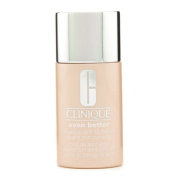 Clinique - Even Better Makeup SPF15 (Dry Combinationl to Combination Oily) - No. 24 Linen - 30ml/1oz