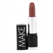Rouge Artist Natural Soft Shine Lipstick - #N9 (Copper Pink), 3.5g/5ml