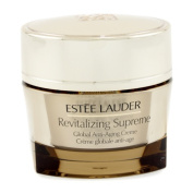 Revitalising Supreme Global Anti-Ageing Creme, 50ml/1.7oz