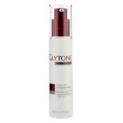 Antioxidant Improve Anti-Ageing Cream, 50ml/1.7oz