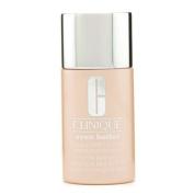 Even Better Makeup SPF15 (Dry Combinationl to Combination Oily) - No. 64 Cream Beige, 30ml/1oz
