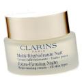 Extra-Firming Night Rejuvenating Cream - All Skin Types, 50ml/1.7oz