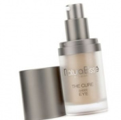 Natura Bissé The Cure Sheer Eye 15 ml
