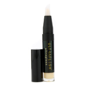 Ultraflesh Ultragloss - # Aglow, 3.8g/5ml