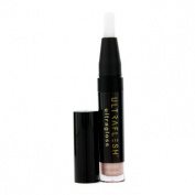 Ultraflesh Ultragloss - # Phantom, 3.8g/5ml