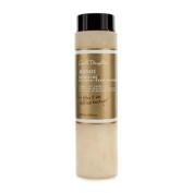 Monoi Repairing Sulphate-Free Shampoo, 250ml/8oz