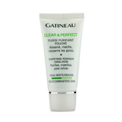 Clear & Perfect Purifying Powder Emulsion (For Oily/Combination Skin), 50ml/1.6oz