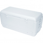 Igloo Quick and Cool 142l Cooler