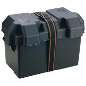 Attwood Power Guard 27 Battery Box 9067-1