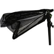 Fabrill Folding Net