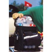 Club Champ Golf Cooler Bag