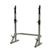 Valour Athletics BD-17 Combo Squat Bench Rack