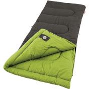 Coleman Duck Harbour 30-Degree Adult Sleeping Bag