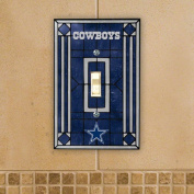 NFL - Dallas Cowboys Light Switch Cover
