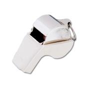 Rubber Whistle Cover - Dozen