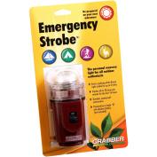 Grabber The Original EMERGENCY STROBE Xenon Flashing Signal