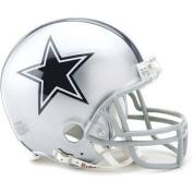 NFL Replica Mini Football Helmet
