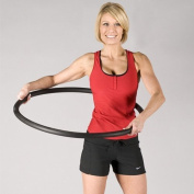 j/fit 1.4kg. Weighted Exercise Hoop