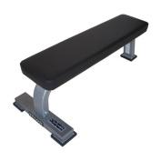 Valour Athletics Flat Bench Pro