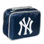 MLB - New York Yankees Navy Lunch Box