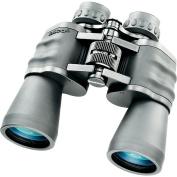 Tasco 10x50 Binoculars