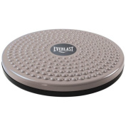 Everlast for Her Twist Board