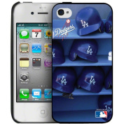 MLB - Los Angeles Dodgers Stadium Collection iPhone 4/4S Case