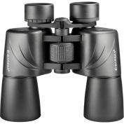 Barska Optics - Binoculars AB11046 20x50 Escape- Porro- MC- Green Lens