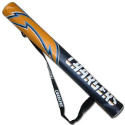 NFL - San Diego Chargers Can Shaft Cooler
