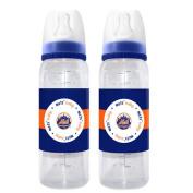 MLB - New York Mets Bottle 2-Pack