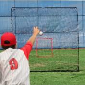 Heater Big Play Sports Net