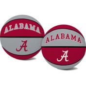 "NCAA - Alabama Crimson Tide ""Alley Oop"" Youth-Size Basketball"
