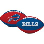 """NFL - Buffalo Bills """"Hail Mary"""" Youth Size Football"""