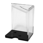 Trademark Poker 6 Deck Discard Holder with Top